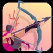 دانلود Vikings: an Archer's Journey 2.1.0 بازی وایکینگ ها:سفر کماندار اندروید + مود