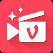 دانلود Vizmato Full 1.0.452نرم افزارساخت ومشاهده فیلم Vizmato اندروید
