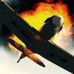 دانلود WW2: Wings Of Duty 3.3.1 بازی هواپیماهای جنگ جهانی دوم  اندروید + دیتا