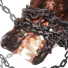 دانلود Wild Zombie Online(WZO) 3.3102 بازی حیوانات وحشی زامبی اندروید