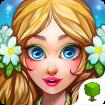 انلود Fairy Kingdom HD 2.3.6 بازی فرمانروایی پریان-دنیای سحرو جادو اندروید + مود
