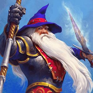 دانلود Guild of Heroes – fantasy RPG v1.112.2 بازی نقش آفرینی در گروه قهرمانان اندروید