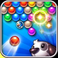 دانلود Bubble Bird Rescue v2.1.8 بازی نجات پرنده های داخل حباب اندروید