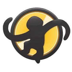 دانلود MediaMonkey Pro 1.3.1.0745 نرم افزارمدیا پلیر قدرتمند و حرفه ای  اندروید