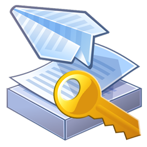 دانلود PrinterShare™ Mobile Print Premium 11.10.0 نرم افزار اتصال پرینتر به گوشی اندروید