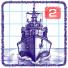 دانلود Sea Battle 2 v2.1.5 بازی نبرد دریایی ۲ اندروید