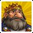دانلود Travian Kingdoms 1.2.7927 بازی امپراطوری تراوین اندروید