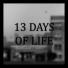 دانلود ۱۳ DAYS OF LIFE v13 b25 بازی سیزده روز از زندگی اندروید