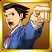 دانلود Ace Attorney: Dual Destinies 1.00.01 بازی وکیل مدافع-دو سرنوشت اندروید + دیتا