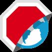 دانلود Adblock Browser for Android 1.2.0 build 2017081620 نرم افزار مروگر ضد تبلیغات اندروید