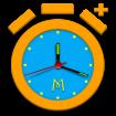 دانلود Alarm Plus Millenium 5.4 نرم افزار ساعت زنگدار هوشمند و پیشرفته اندروید