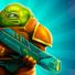 دانلود Ancient Planet Tower Defense 1.1.44  بازی برج دفاعی سیاره باستانی اندروید + مود