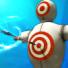 دانلود Archery Big Match 1.2.4 بازی مسابقه بزرگ تیر اندازی اندروید + مود