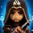 دانلود Assassin's Creed: Rebellion 2.1.0 بازی شورش اساسین کرید اندروید + مود + دیتا