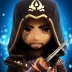 دانلود Assassin's Creed: Rebellion 3.0.1 بازی شورش اساسین کرید اندروید
