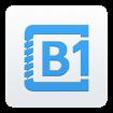 دانلود B1 File Manager and Archiver Pro 1.0.074 نرم افزار حرفه ای برای مدیریت فایل ها  اندروید