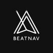 دانلود BeatNav Metronome 1.0.0 نرم افزار مترونوم حرفه ای اندروید