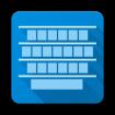 دانلود BlackBerry Keyboard 3.0.0.12315نرم افزار کیبورد بلک بری اندروید