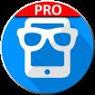 دانلود Bluelight Filter Pro 2.0 نرم افزار حرفه ای فیلتر نور آبی اندروید