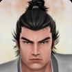 دانلود Bushido Saga 1.5.5 بازی شمشیر زنی حماسه بوشیدو اندروید + مود + دیتا