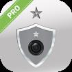دانلود Camera Guard™ PRO – Blocker 2.0.5  برنامه محافظت از دوربین اندروید