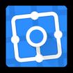 دانلود Circuit – Route Planner Pro 0.20.0.1  برنامه مسیر یاب حرفه ای اندروید