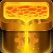 دانلود Deep Town: Mining Factory 3.5.7 بازی شهر عمیق:کارخانه معدن اندروید + مود