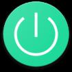 دانلود Double Tap Pro 1.6.8  نرم افزار تغییر وضعیت صفحه با دوبار کلیک اندروید