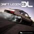دانلود Drift Legends 1.9.2 بازی اسطوره های دریفت اندروید + مود + دیتا