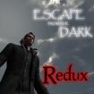 دانلود Escape From The Dark redux 1.2.2 بازی فرار از تاریکی اندروید + دیتا