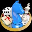 دانلود Family's Game Travel Pack 1.971 بازی های فکری و نوستالژیک خانوادگی اندروید