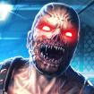 دانلود Fatal Raid 1.5.542 بازی حمله مرگبار اندروید + دیتا