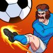 د دانلود Flick Kick Football Legends 1.9.85 بازی اسطوره های فوتبال اندروید + مود
