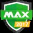 دانلود Free Antivirus 2017 – MAX Security Full 1.1.4 نرم افزار آنتی ویرووس ۲۰۱۷-بهترین برنامه امنیتی اندروید