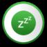 دانلود Hibernator Pro 2.7.9 نرم افزارغیر فعال سازی برنامه ها برای ذخیره باتری اندروید