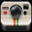 دانلود Instant: Polaroid Instant Cam v1.0.22 نرم افزاردوربین پولارید اندروید