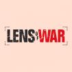 ید دانلود Lens of War 1.0.0 بازی لنز دورین در جنگ اندروید + دیتا