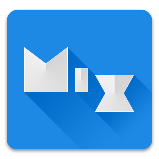 دانلود نرم افزار میکس پلورر MiXplorer v6.47.0 مدیریت فایل ها اندروید