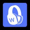 دانلود Music Boss for Android Wear – Control Your Music 2.7.2 نرم افزار مدیریت موسیقی در ساعت هوشمند  اندروید
