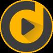 دانلود Music Player Mezzo Full 2018.07.24 نرم افزار موزیک پلیر حرفه ای Mezzo اندروید