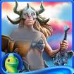 دانلود Nevertales: Legends Full 1.0.0 بازی پازلی و ماجراجویی افسانه ها اندروید + دیتا