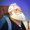 دانلود Old Man's Journey 1.11.0 بازی ماجراجویی پیرمرد اندروید + دیتا