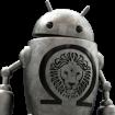 دانلود Omega Files Pro 1.3.5 نرم افزار امگا فایل برای سفارشی سازی رام اندروید