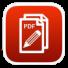 دانلود PDF Converter & PDF Editor 6.1 نرم افزار تبدیل و ویرایش فایل های Pdf اندروید