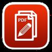 دانلود PDF Converter & PDF Editor 6.12 نرم افزار تبدیل و ویرایش فایل های Pdf اندروید