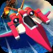 دانلود PlanesBattle 1.20 بازی اکشن بازی جنگ هواپیما اندروید + مود