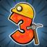 دانلود Pocket Mine 3 v4.0.0  بازی معدنچی گنج ۳ اندروید + مود