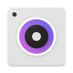 دانلود ProjectCamera\Android camera 1.8 نرم افزار دوربین نو آورانه طراحی شده برای اندروید