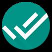 دانلود Quick Reminder Pro : To Do Notes Reminder Pro 1.2 نرم افزار حرفه ای یادآوری سریع اندروید