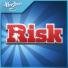 دانلود RISK: Global Domination 1.22.63.462 بازی خطر:فرمانروایی و سلطه بر جهان اندروید + مود